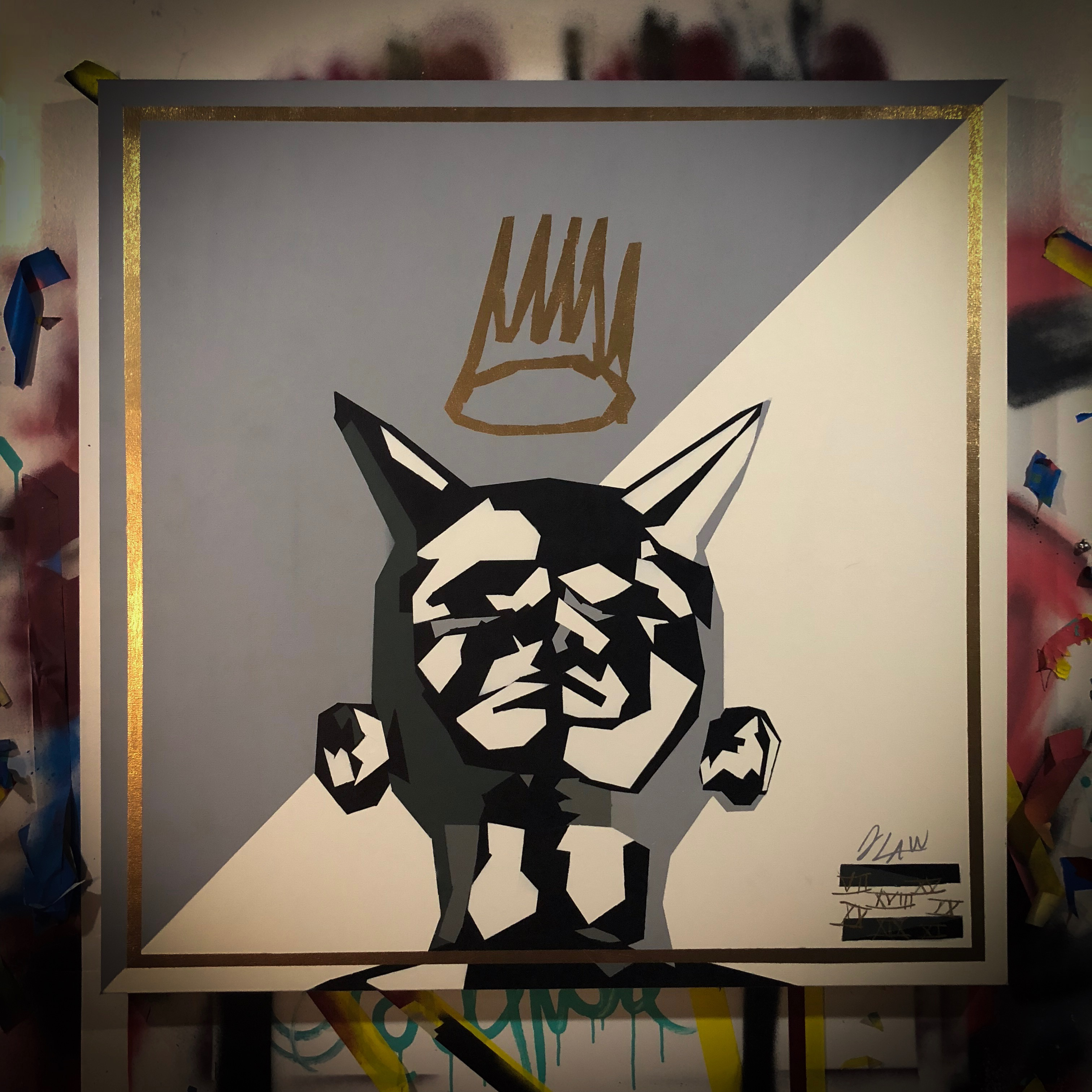 jcole, runaway, born sinner, cole, crooked smile